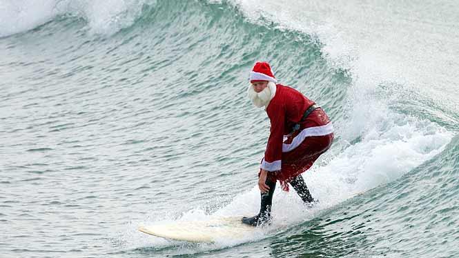 aloha-christmas