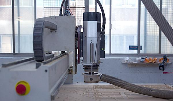 CNC_machining