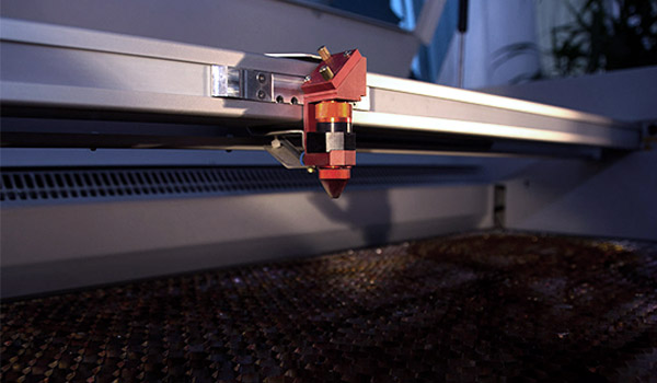 laser_cutting_services