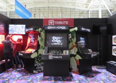 robocut_tributegames_arcades