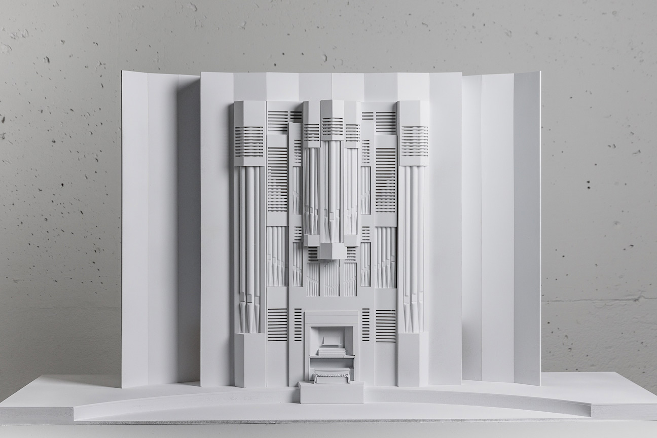 maquette_orgue